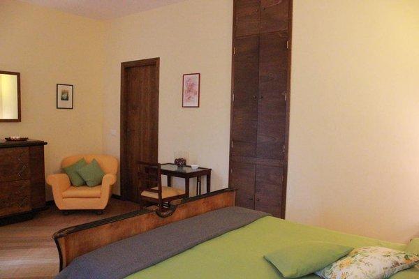 Tenuta Calivello Resort - фото 5