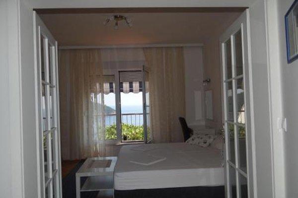 Villa Leoni - фото 8