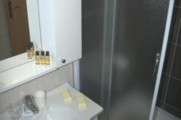 Apartment Tomo - фото 6