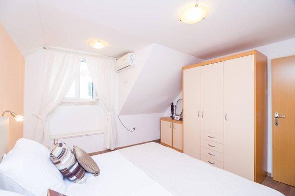 Apartman Neve - фото 10