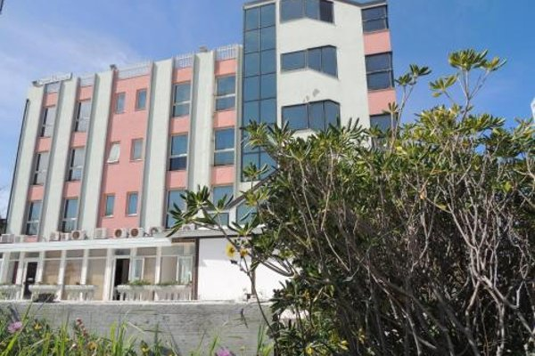 Hotel Daulia - фото 20
