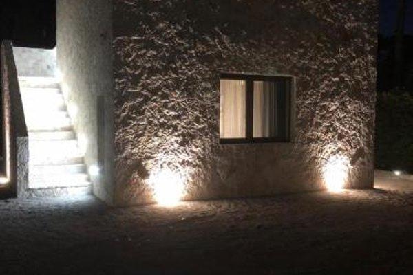 Bed and Breakfast Pozzillo San Rocco - 15