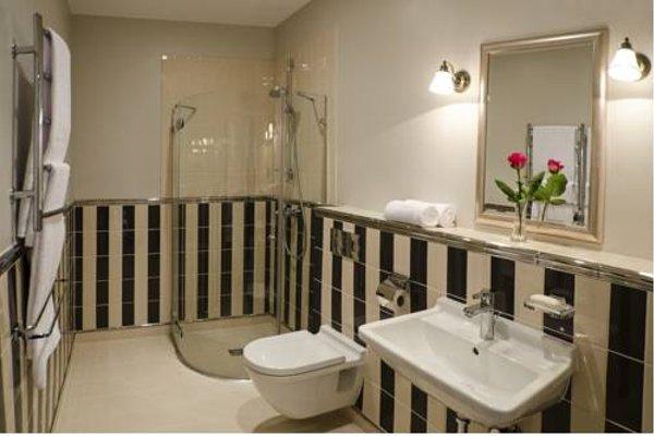 Ursula Royal Apartments - фото 20