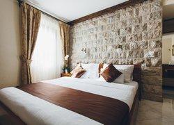 Eco Hotel Carrubba фото 3