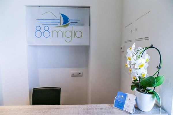 88 Miglia - фото 15