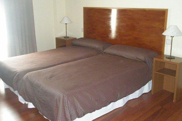 Los Monteros Hotel - фото 23