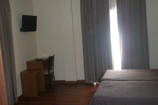 Los Monteros Hotel - фото 3