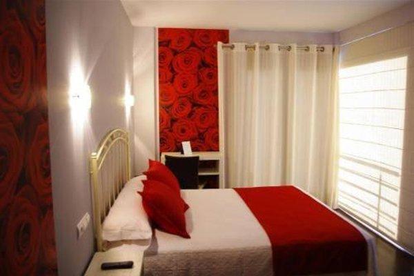 Hotel Rural Noalla - 50