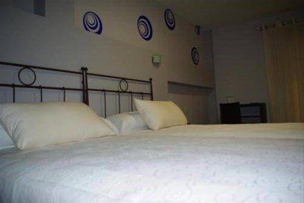 Hotel Rural Noalla - 4