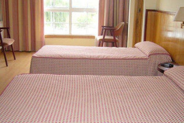 Miramar - фото 51