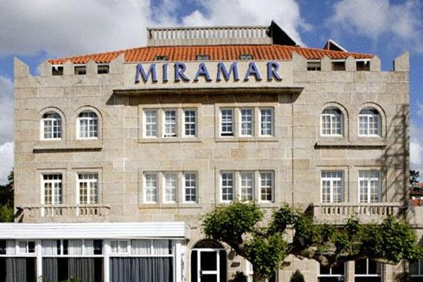 Miramar - фото 22