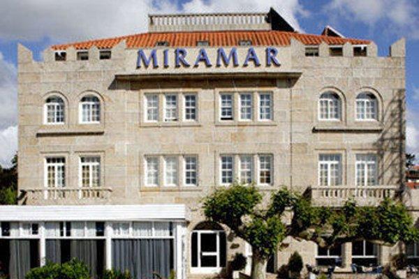 Miramar - фото 23