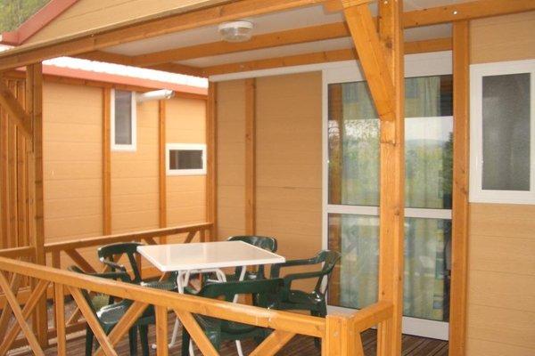 Camping-Bungalows Altomira - 4