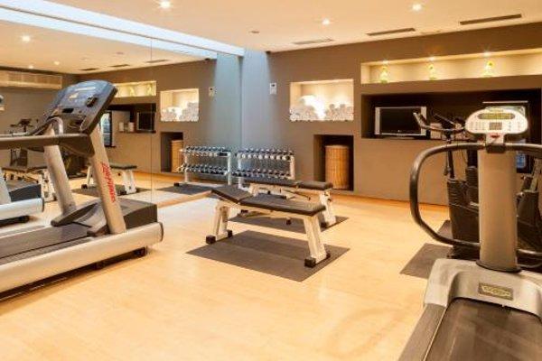 AC Hotel Murcia, a Marriott Lifestyle Hotel - 20