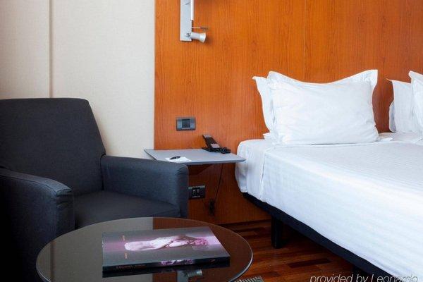 AC Hotel Murcia, a Marriott Lifestyle Hotel - 4