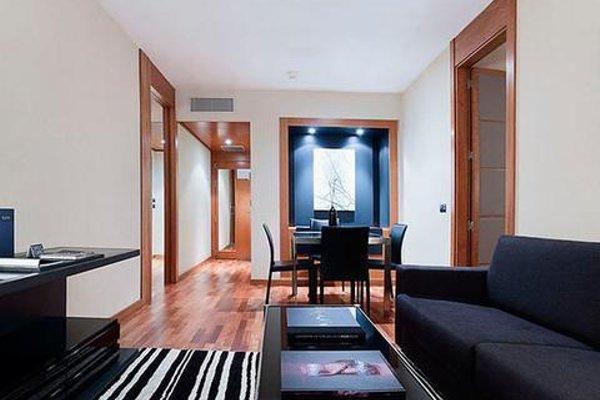 AC Hotel Murcia, a Marriott Lifestyle Hotel - 5