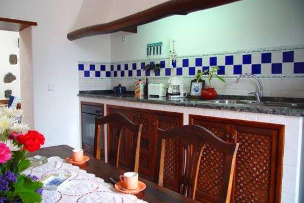 Casa Rural Finca Isabel - 13