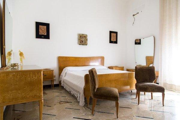 Trapani Room - фото 3