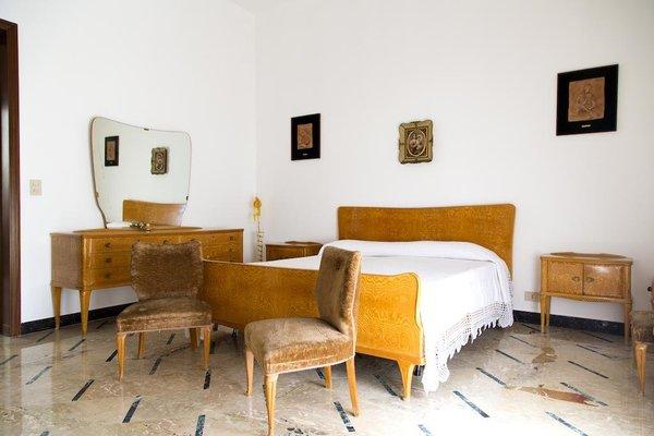 Trapani Room - фото 4