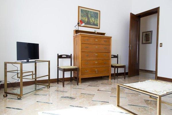 Trapani Room - фото 5