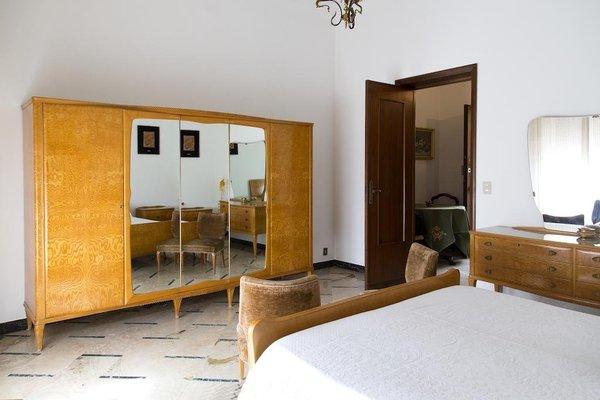 Trapani Room - фото 6