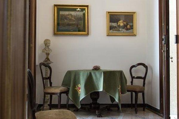 Trapani Room - фото 7