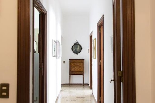 Trapani Room - фото 8