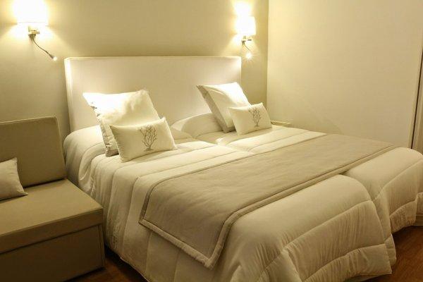 Playa Esperanza Suites Hotel - фото 4