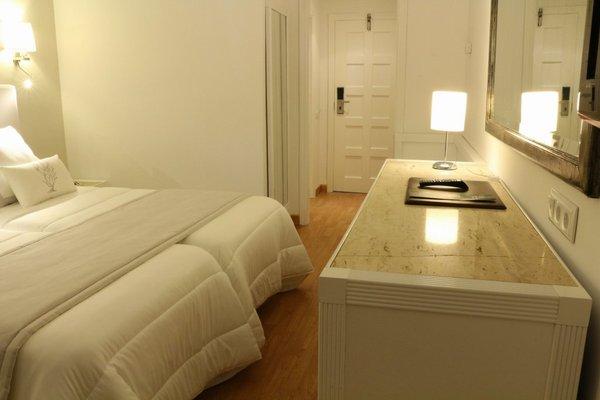 Playa Esperanza Suites Hotel - фото 5