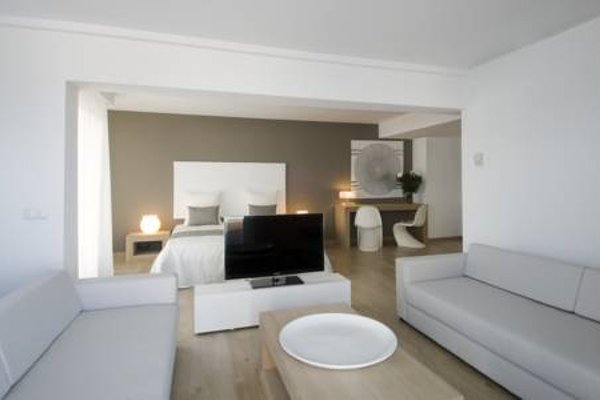 Playa Esperanza Suites Hotel - 7