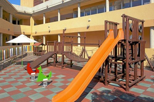 Iberostar Fuerteventura Palace-All Inclusive - 16