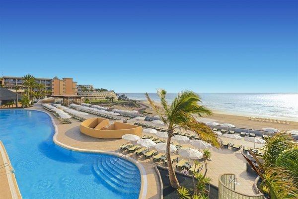 Iberostar Fuerteventura Palace-All Inclusive - 20