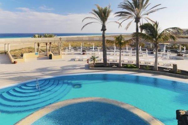 Iberostar Fuerteventura Palace-All Inclusive - 21