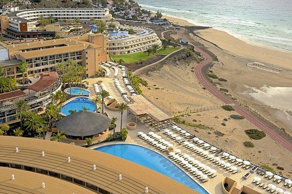 Iberostar Fuerteventura Palace-All Inclusive - 23