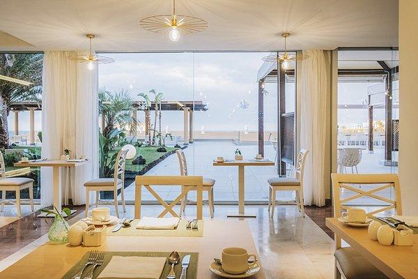 Iberostar Fuerteventura Palace-All Inclusive - 4
