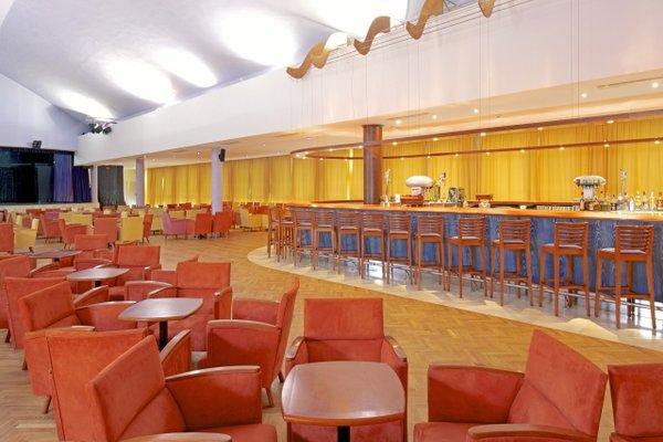 Iberostar Fuerteventura Palace-All Inclusive - 9