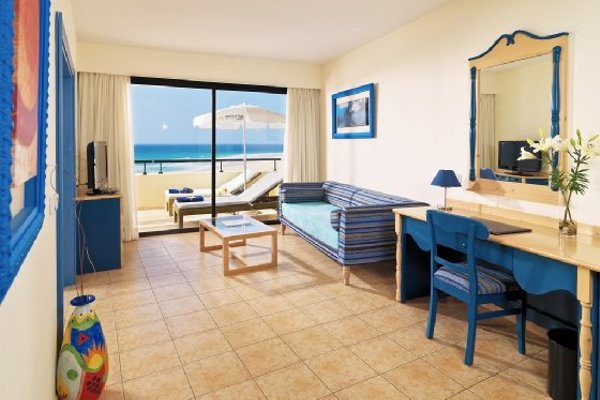 Iberostar Playa Gaviotas-All inclusive - 4