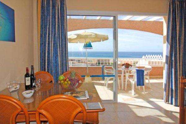 Villas Monte Solana - фото 11
