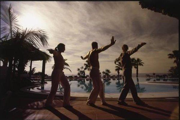 Robinson Club Esquinzo Playa - фото 10