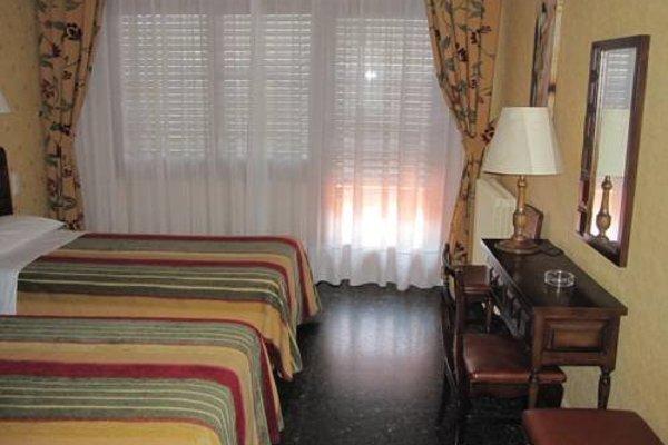 Hotel Vianetto - фото 50