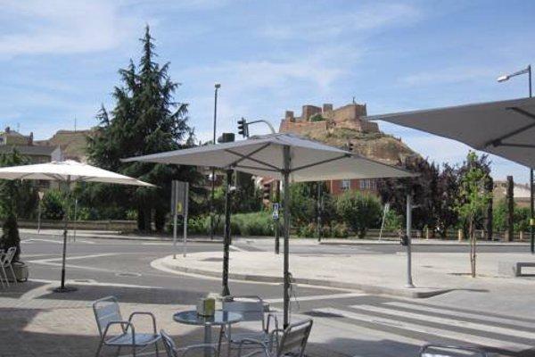 Hotel Vianetto - фото 6