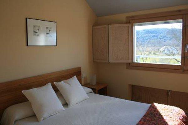 Hotel Rural Marialba - фото 3