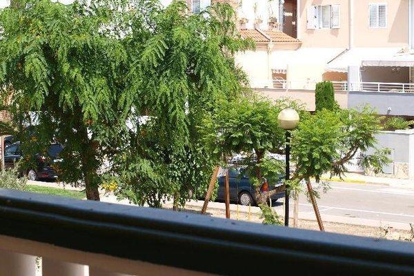 Apartamentos Satse Moncofar - фото 13