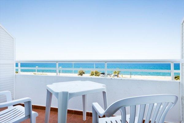 Hotel Best Oasis Tropical - фото 23