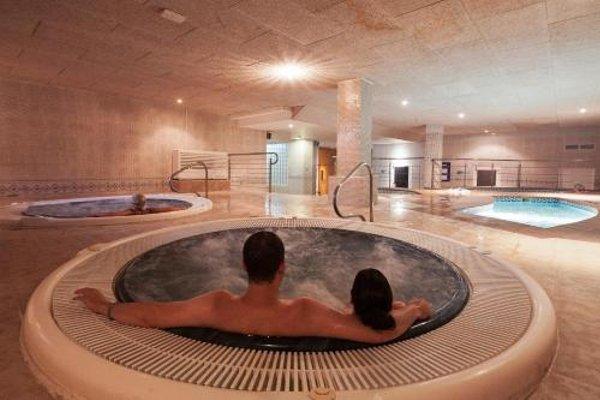 Hotel Best Oasis Tropical - фото 5
