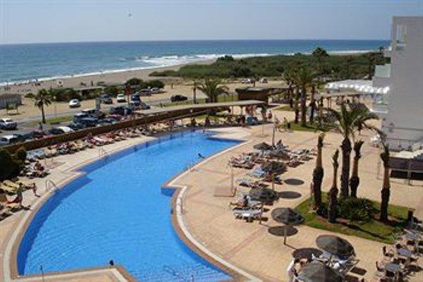 Servigroup Marina Playa - фото 50