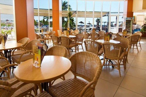 Servigroup Marina Playa - фото 11