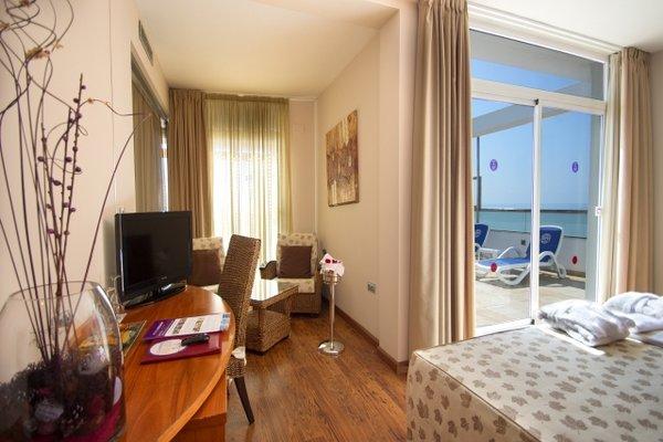 Servigroup Marina Playa - фото 4