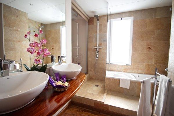 Hotel Servigroup Marina Mar - фото 10