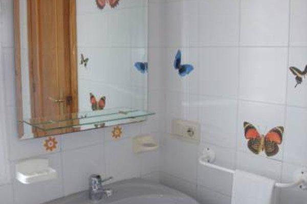 Apartamentos Turisticos El Gran Gonzalez - 10